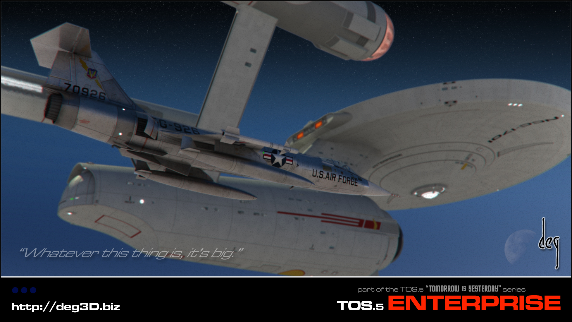 Star Trek Tech Questions Archive Straight Dope Message Board Http Zedomaxcom Image 200610 Zedomaxheartratemonitorgif